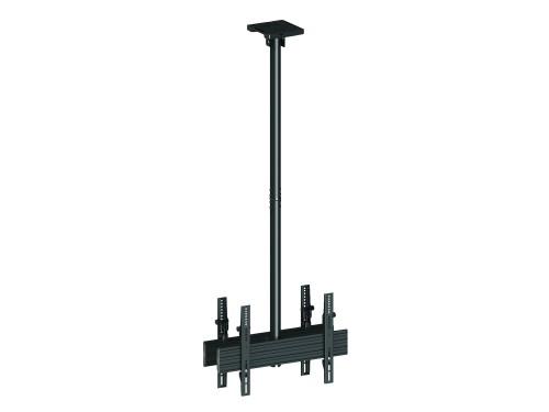 Multibrackets M Ceiling Mount Pro MBC1UX2