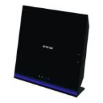 Netgear 5PT AC1600 WIFI VDSL