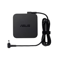 Asus AC Adapter 19V 65W includes power cable