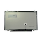 2-Power 2P-N140BGE-E43 notebook spare part Display