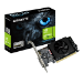 Gigabyte GV-N710D5-2GL graphics card GeForce GT 710 2 GB GDDR5