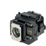 Epson ELPLP54 Projektor Lampe 200 W UHE