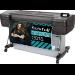 HP Designjet Z9 large format printer Thermal inkjet Colour 2400 x 1200 DPI 1118 x 1676 mm