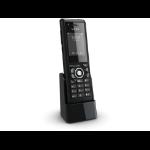 Snom M85 Caller ID Black