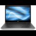 "HP ProBook x360 440 G1 Negro, Plata Híbrido (2-en-1) 35,6 cm (14"") 1920 x 1080 Pixeles Pantalla táctil 8ª generación de procesadores Intel® Core™ i5 8 GB DDR4-SDRAM 512 GB SSD Windows 10 Pro"