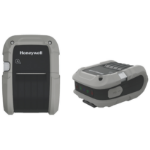 Honeywell RP4 Direct thermal Mobile printer 203 x 203 DPI