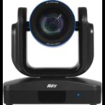 "AVer Cam520 2 MP Black 1920 x 1080 pixels 60 fps CMOS 25.4 / 2.8 mm (1 / 2.8"")"