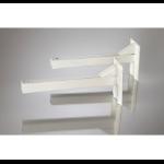 Celexon 1090410 flat panel mount accessory - 50cm Extension Brackets