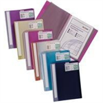 Snopake Lite A4 40pc(s) filing pocket