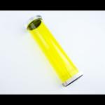 PrimoChill CTR2-LPB-24-Y liquid cooling