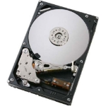 DELL 400-14128 hard disk drive