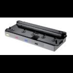 HP CLT-W606 colector de toner