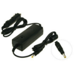 2-POWER SPECIAL 2-POWER DC ADAPTER