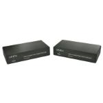 Lindy 32541 AV extender AV transmitter & receiver