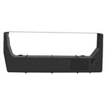 Printronix 179499-001 Nylon black, 90000K characters, Pack qty 6