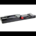 Panasonic SHAN-TM700 camera mounting accessory
