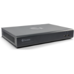 Swann SODVR-164575H digital video recorder (DVR) Grey