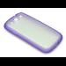 Sandberg Cover S III soft Purple