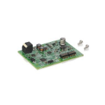 Bosch PVA-1WEOL Internal interface cards/adapter