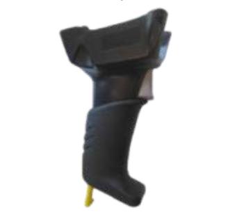Zebra ST6100 accesorio para dispositivo de mano Negro