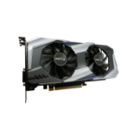 GALAX GeForce GTX 1060 OC 3GB