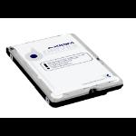 """Axiom 1TB SATA 2.5"""" 1000GB Serial ATA hard disk drive"""