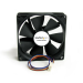 Startech .com 92x25mm Computer Case Fan with PWM - Pulse Width Modulation Connector - computer cooling Fan -