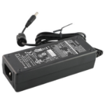 Honeywell 50121666-001 mobile device charger Black