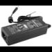 Honeywell 50121666-001 cargador de dispositivo móvil Negro