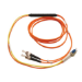 Tripp Lite N422-03M Patch Cable