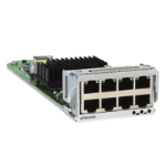 Netgear APM408C-10000S módulo conmutador de red Gigabit Ethernet