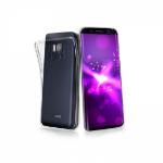 "SBS TESKINSAS8PT funda para teléfono móvil 15,8 cm (6.2"") Transparente"