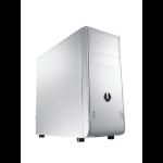 BitFenix Comrade Midi-Tower White computer case