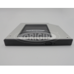 Origin Storage 500GB TLC SSD SATA N/B Drive 2.5in SATA 2ND/OPTICAL BAY
