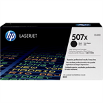 HP CE400X (507X) Toner black, 11K pages