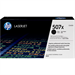 HP CE400X (507X) Toner black, 11K pages