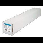 HP C0F20A printing film