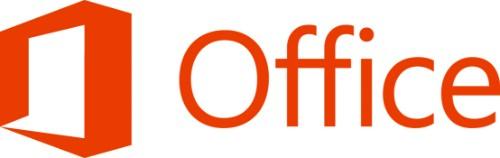 Microsoft Office 2013, OLP-NL, GOV, 1u, MLNG Government (GOV) 1 license(s) Multilingual