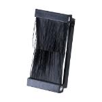 Cablenet 25mm x 50mm Brush Module