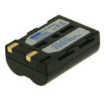 2-Power DBI9564A rechargeable battery