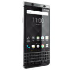 "BlackBerry KEYone 4.5"" 4G 3GB 32GB 3205mAh Black, Silver"