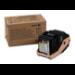 Xerox Phaser 7100, cartucho de tóner amarillo de capacidad normal (4.500 páginas)