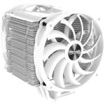 Alpenföhn Brocken 3 White Edition Processor Cooler