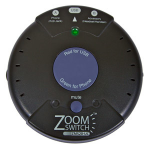 Zoom Switch ZMS20-UC VoIP telephone adapter