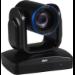 """AVerMedia Cam520 2 MP CMOS 25.4 / 2.8 mm (1 / 2.8"""") 1920 x 1080 pixels 60 fps Black"""