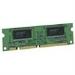 Samsung 64MB SDRAM