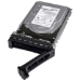 DELL 400-26761 hard disk drive