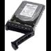 DELL 400-26761 hard disk drive