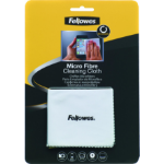 Fellowes 9974506 Equipment cleansing dry cloths equipment cleansing kit