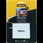 Fellowes 9974506 equipment cleansing kit